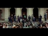 Долгая дорога к свободе / Mandela: Long Walk to Freedom (Трейлер)